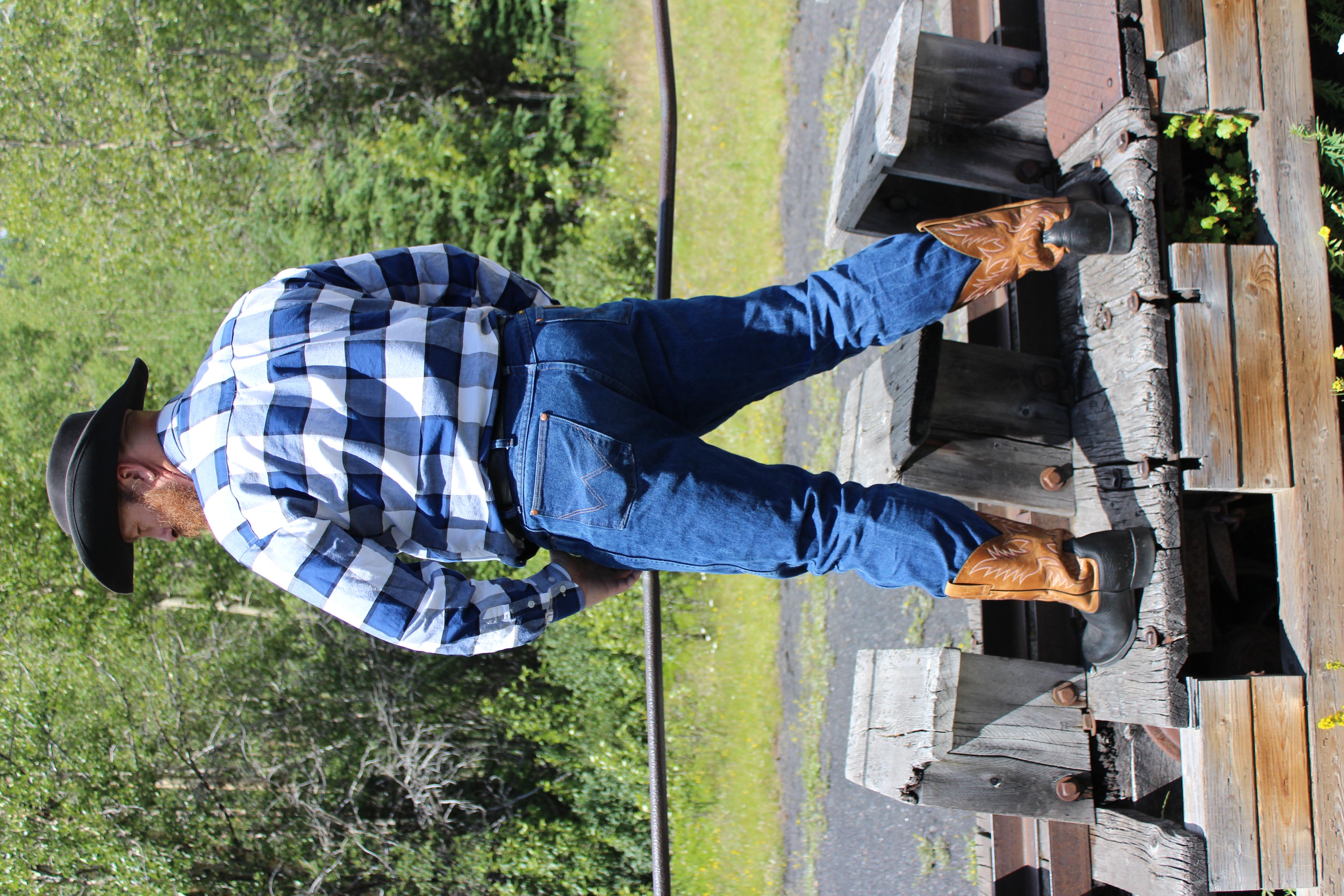 CowboyGear014