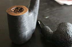 Tobacc&Smoke0299