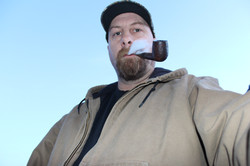 Tobacc&Smoke0055