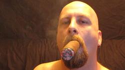 Tobacc&Smoke0045