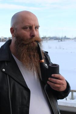 Tobacc&Smoke0280
