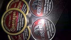 Tobacc&Smoke0207