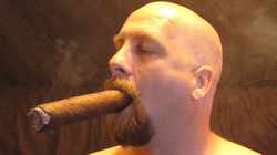 Tobacc&Smoke0047