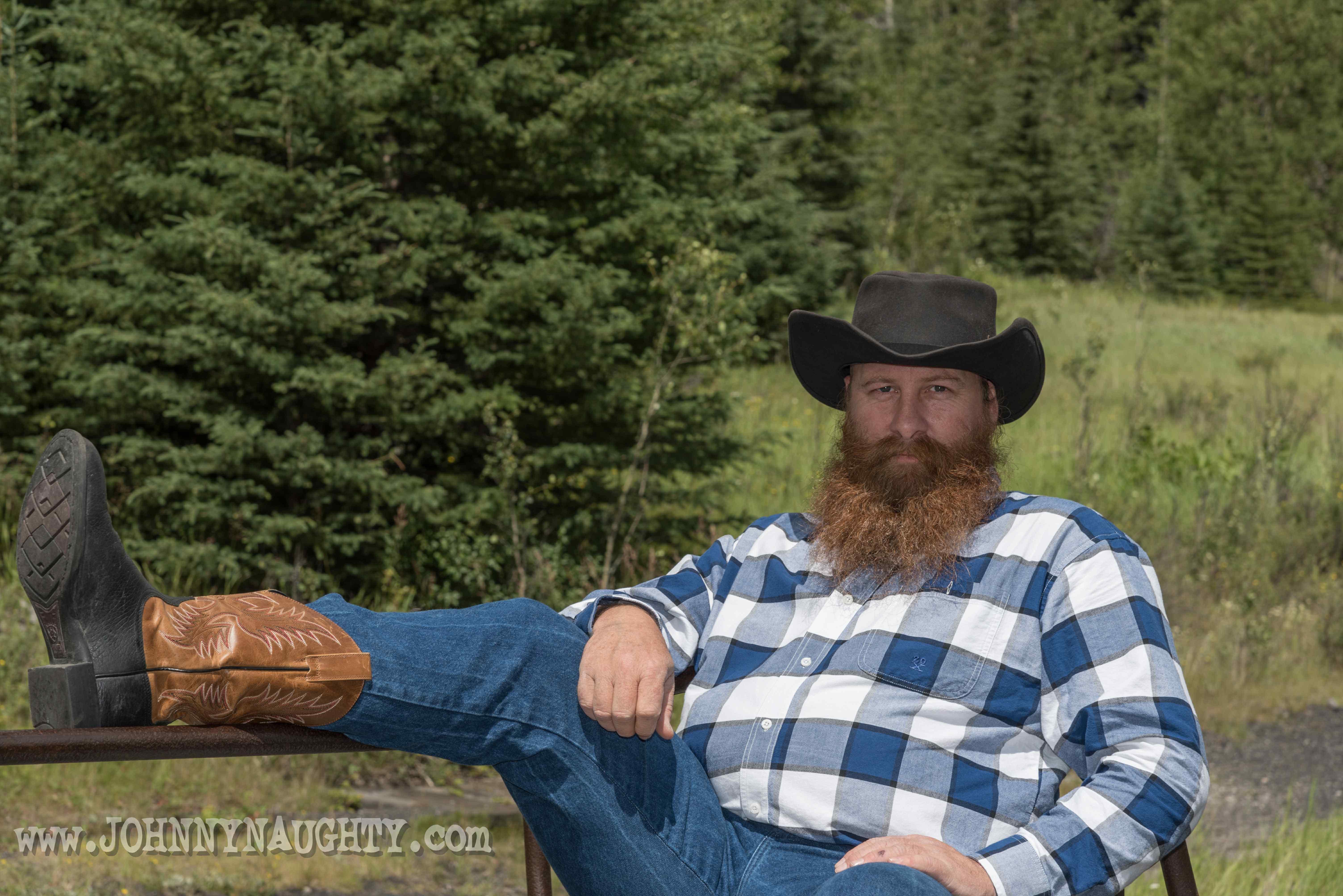 CowboyGear027