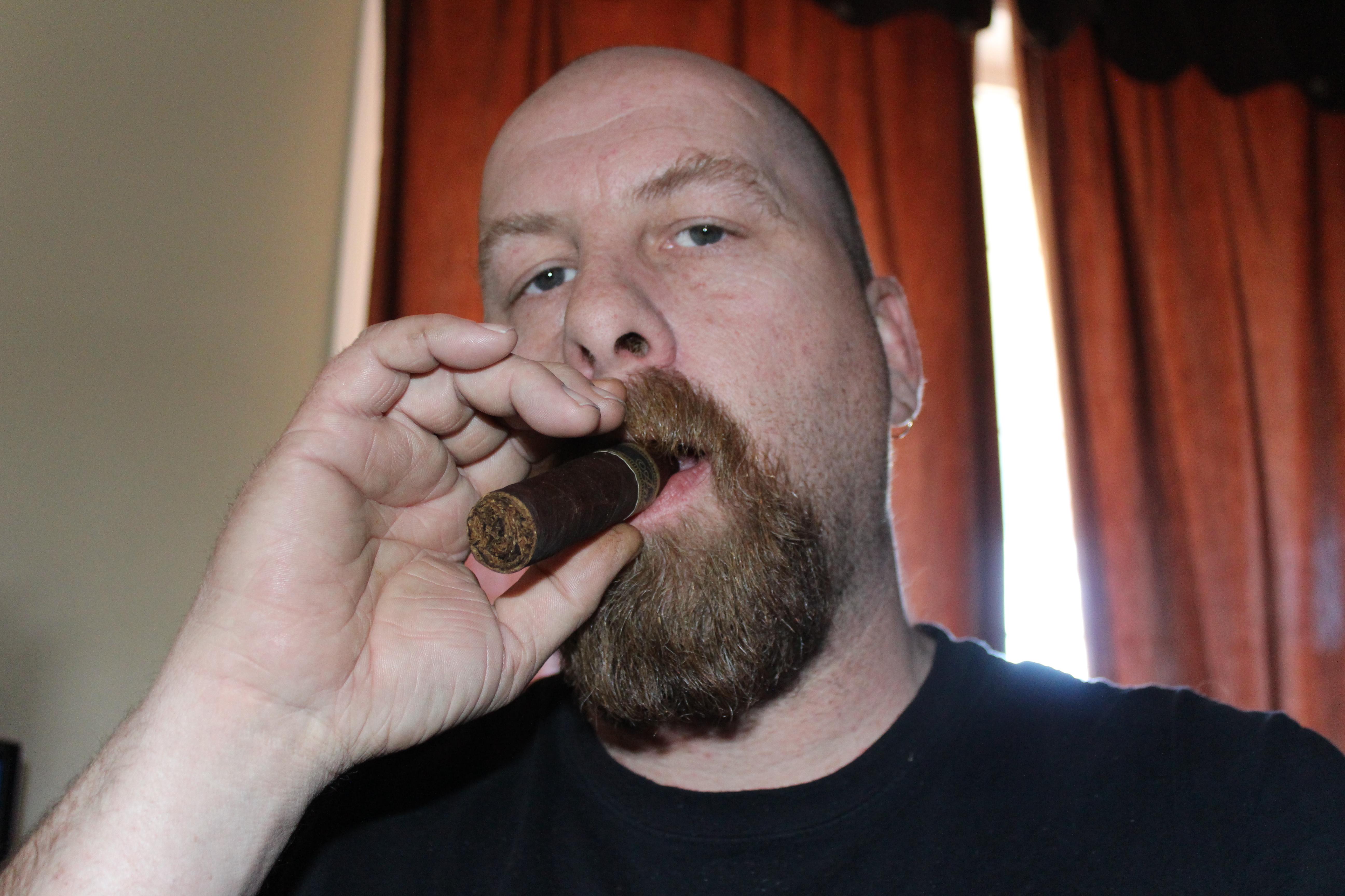 Tobacc&Smoke0075