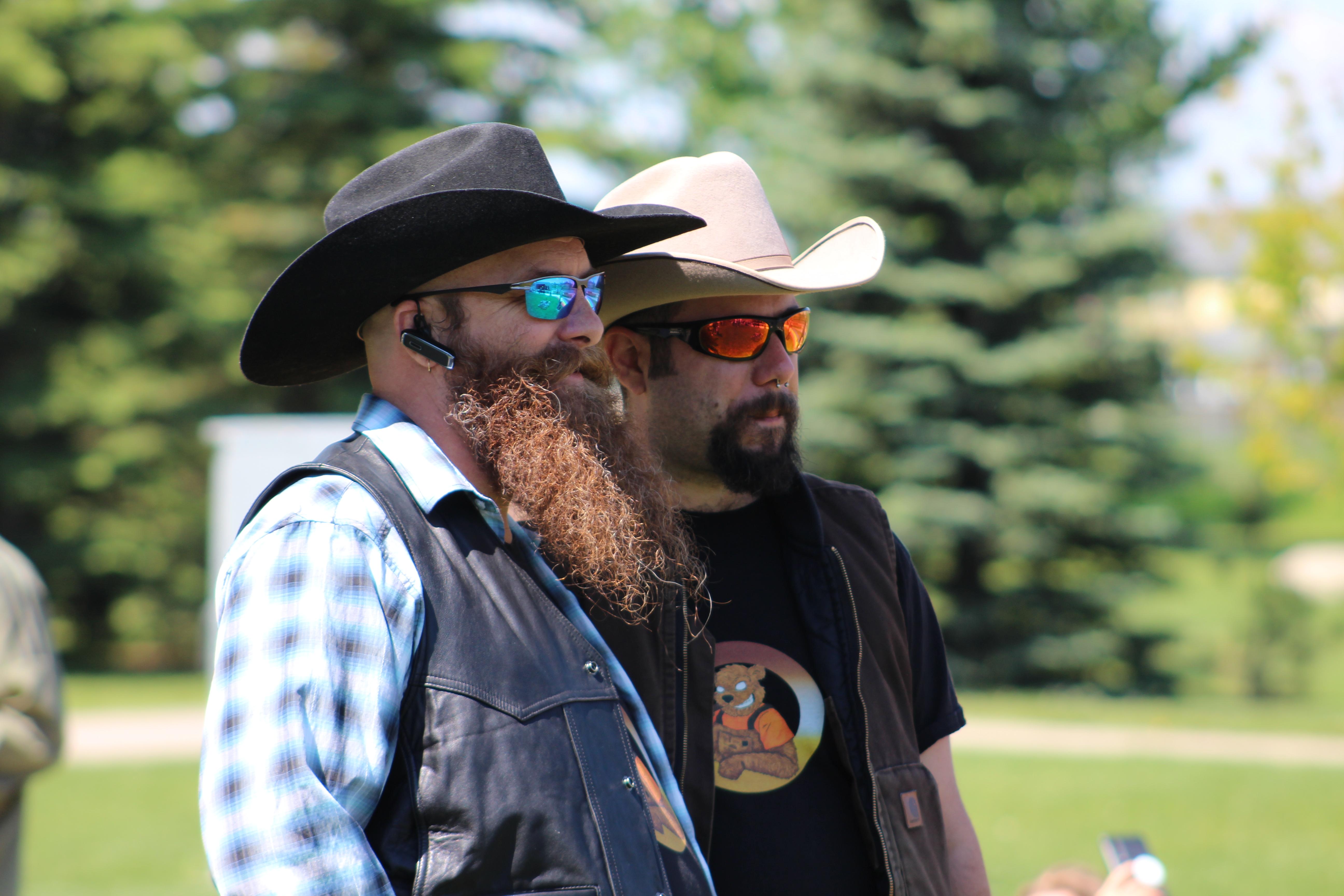 CowboyGear2019e