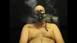 Tobacc&Smoke0059