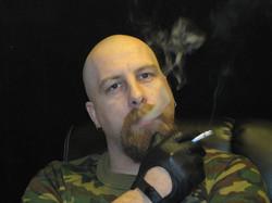 Tobacc&Smoke0002