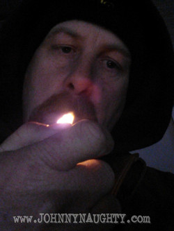 Tobacc&Smoke0036