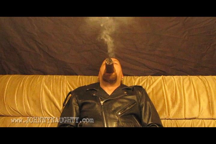 Tobacc&Smoke0143