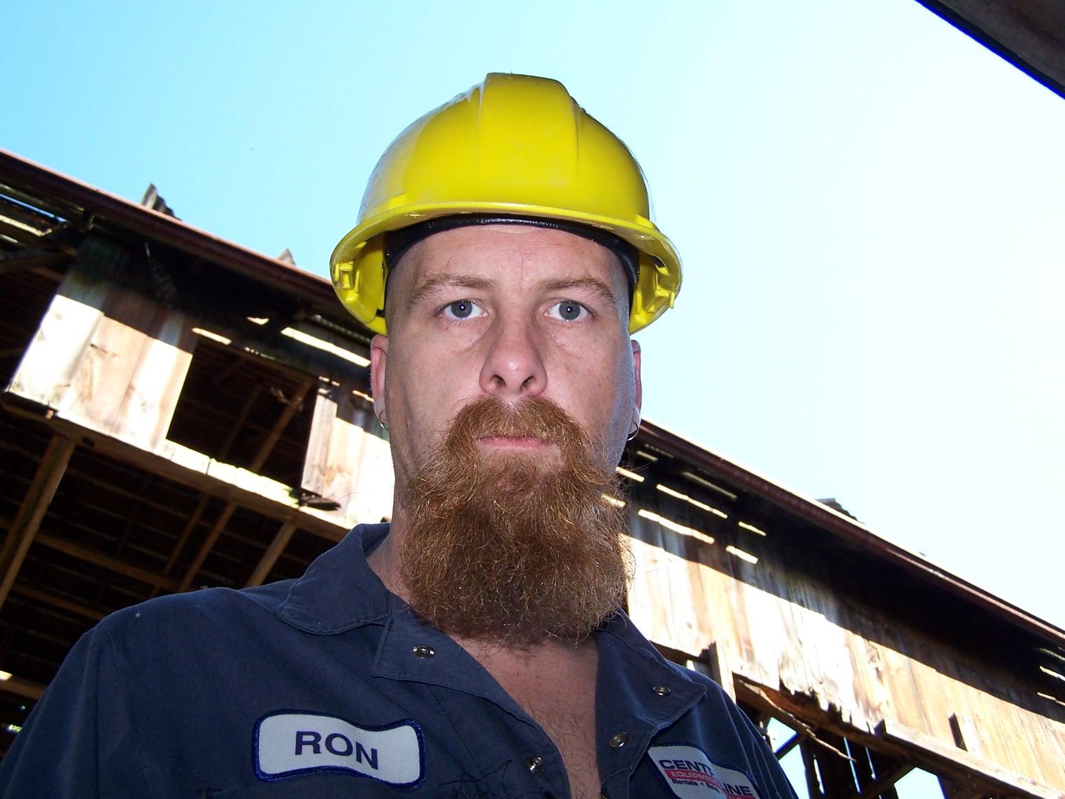 ConstructionGear006