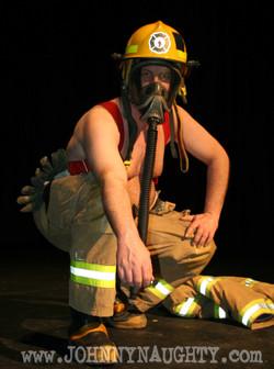 FireFighterGear 031