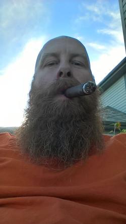 Tobacc&Smoke0212