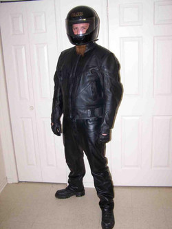 Leather008