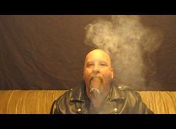 Tobacc&Smoke0073