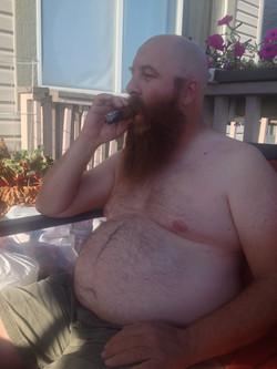 Tobacc&Smoke0235