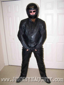Leather047