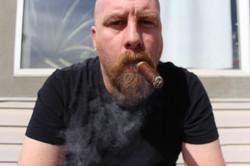 Tobacc&Smoke0076