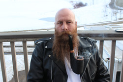 Tobacc&Smoke0283