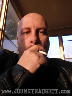 Tobacc&Smoke0028