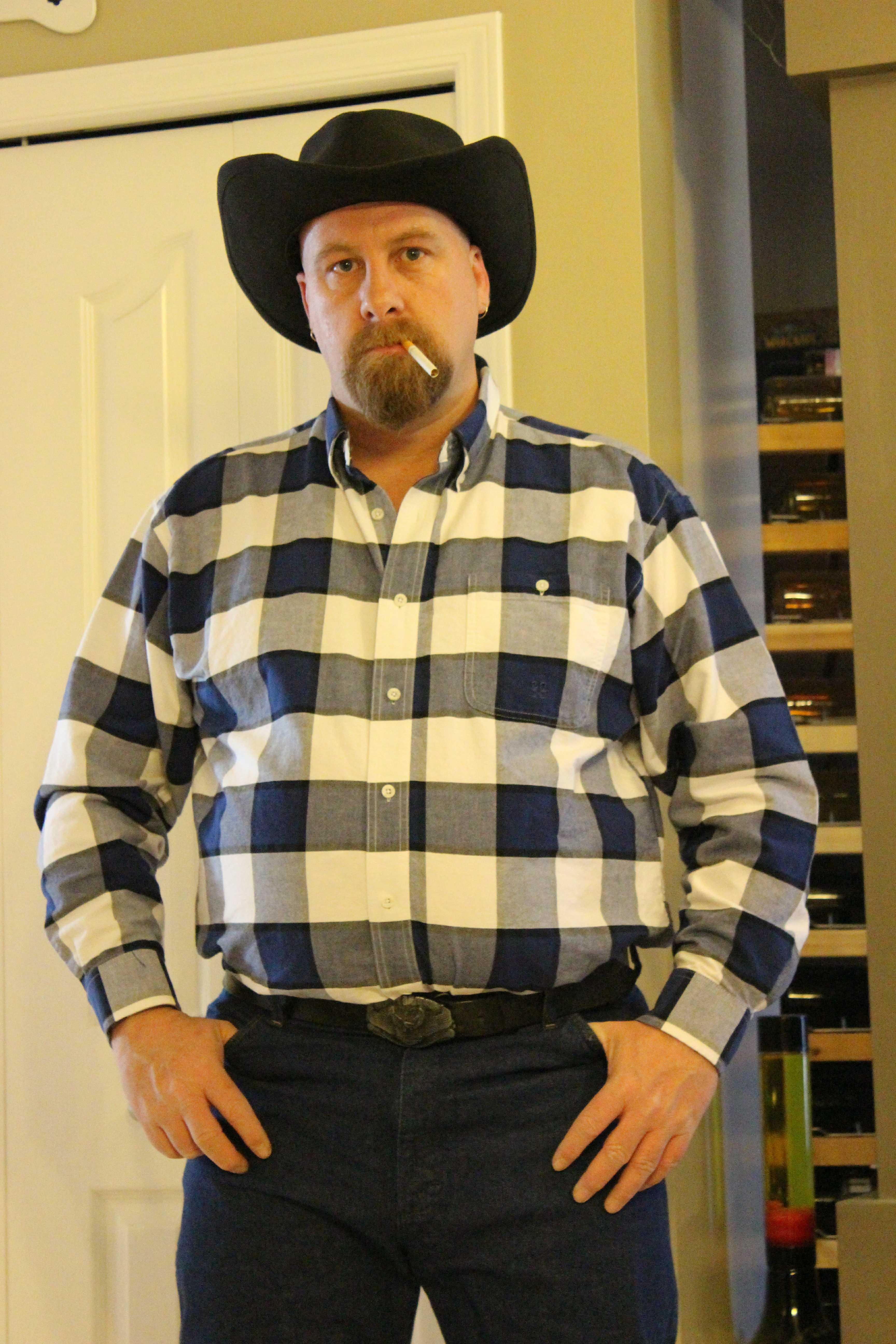 CowboyGear006