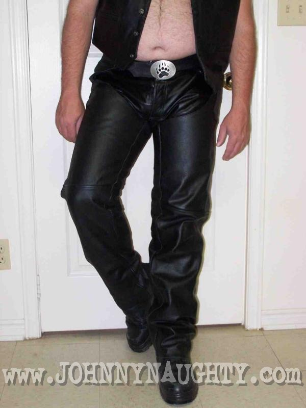 Leather046