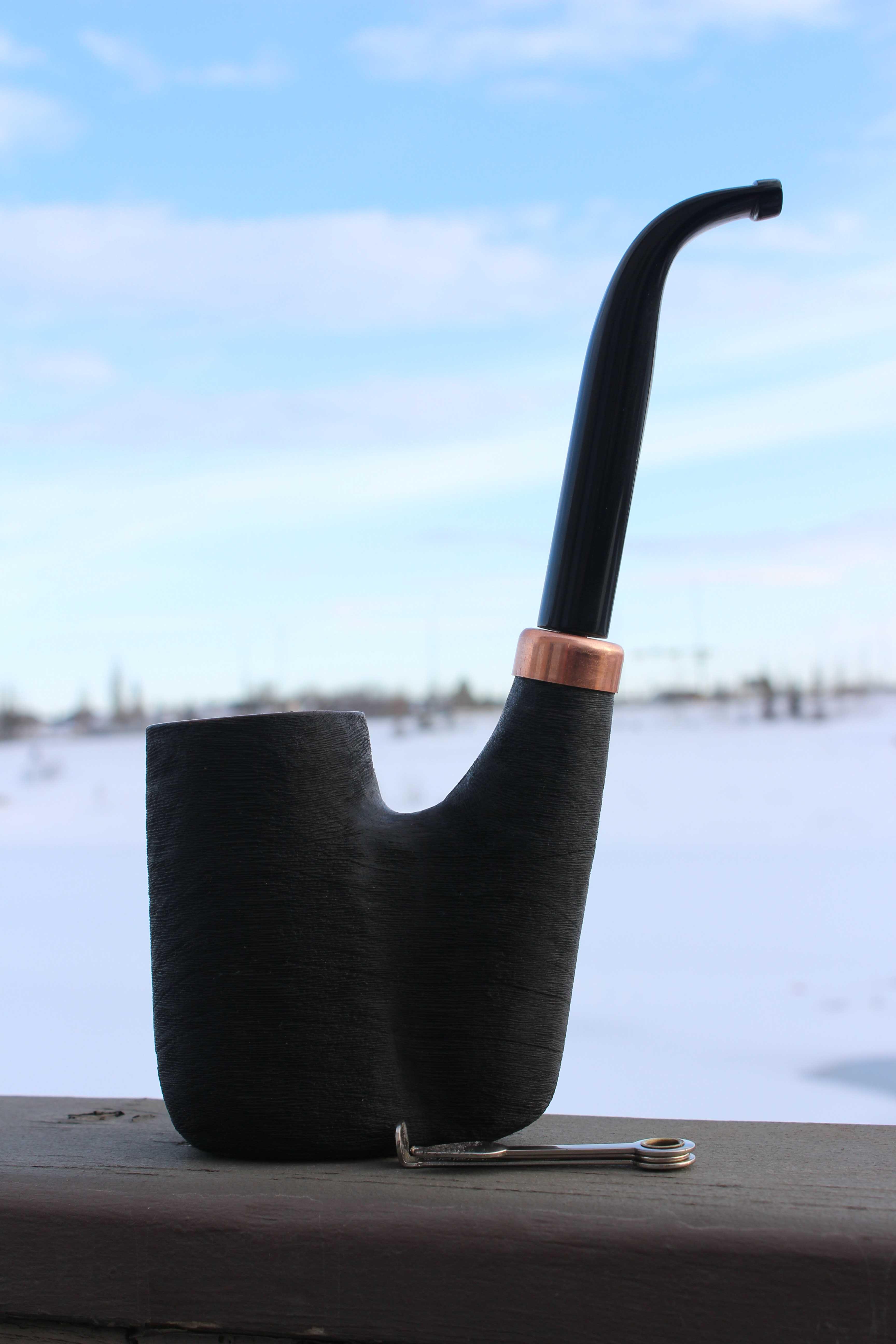 Tobacc&Smoke0306