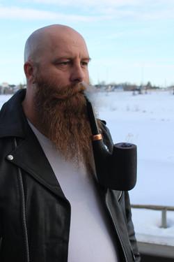 Tobacc&Smoke0279