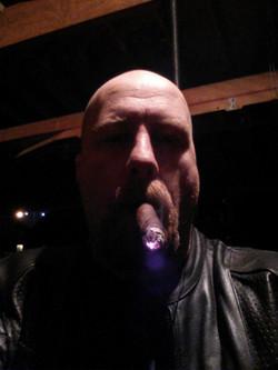 Tobacc&Smoke0049