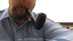 Tobacc&Smoke0042