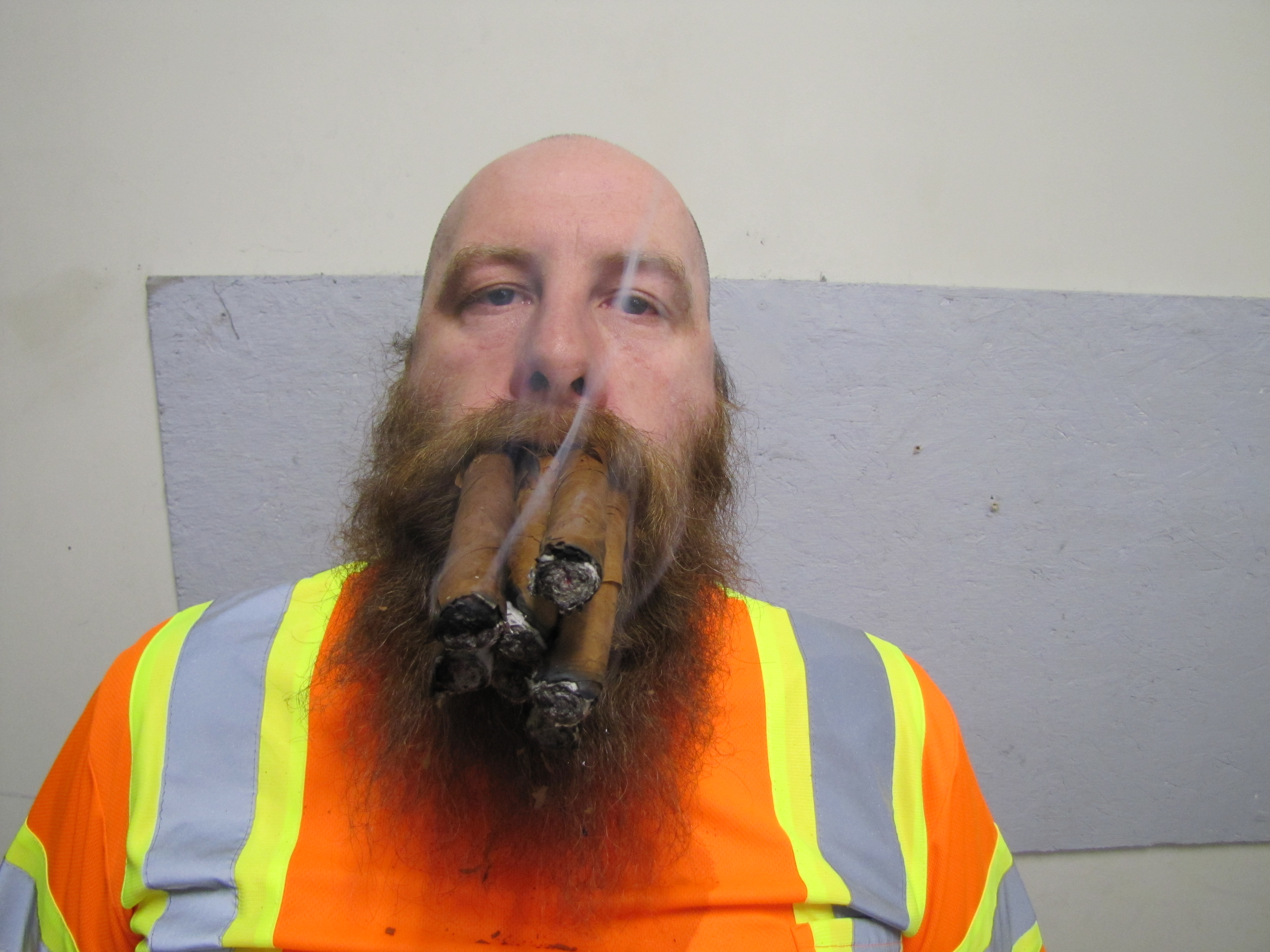 Tobacc&Smoke0308