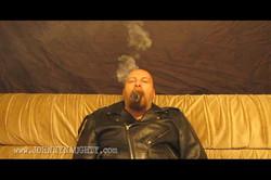 Tobacc&Smoke0142