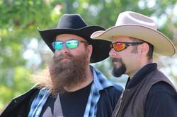CowboyGear2019a