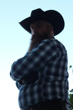 CowboyGear038