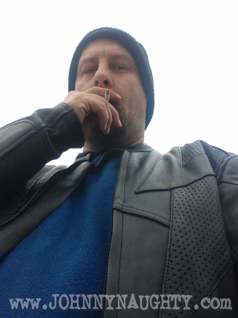Tobacc&Smoke0021