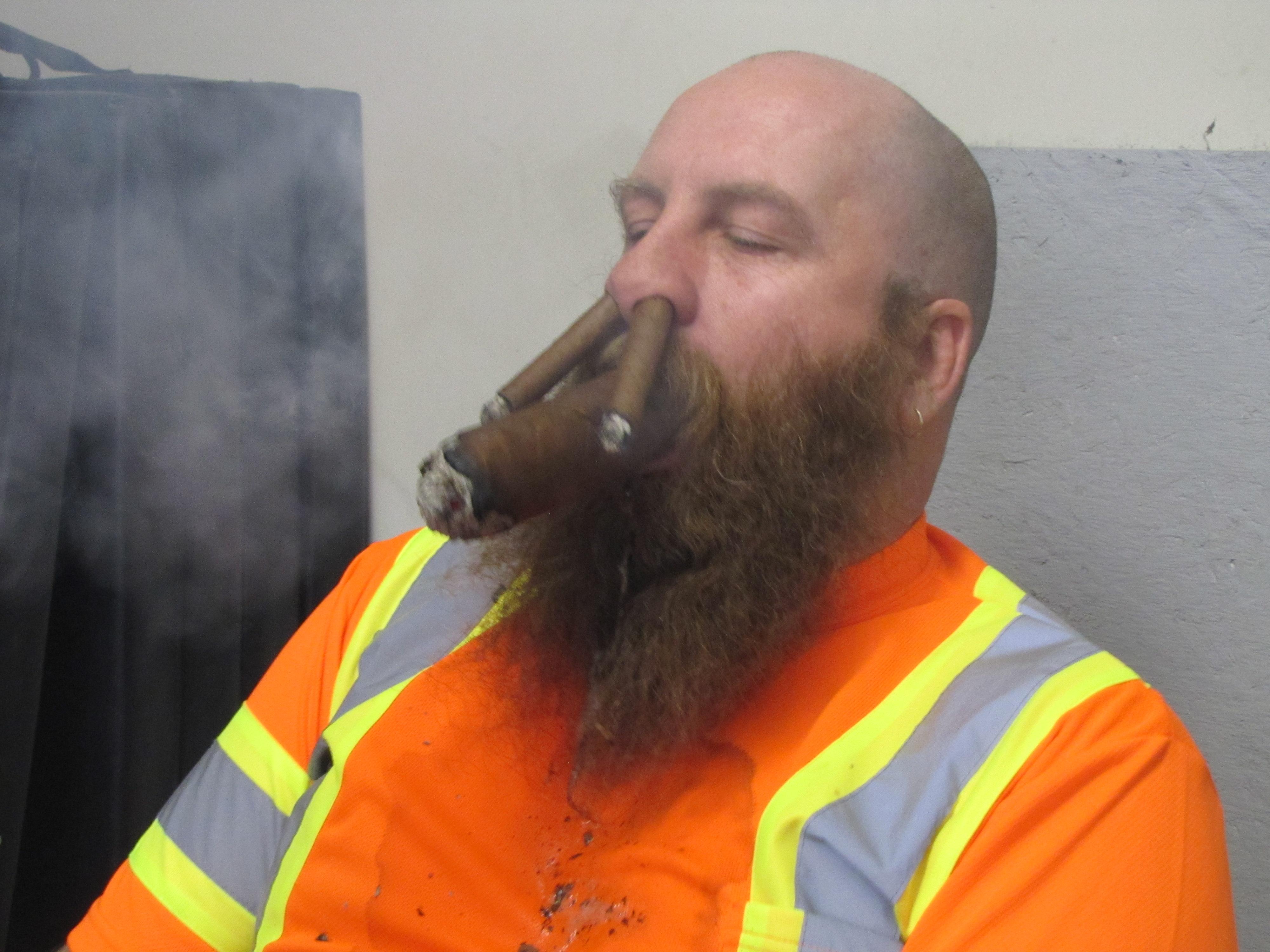 Tobacc&Smoke0318