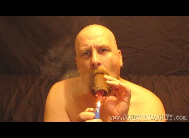 Tobacc&Smoke0151