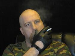Tobacc&Smoke0001