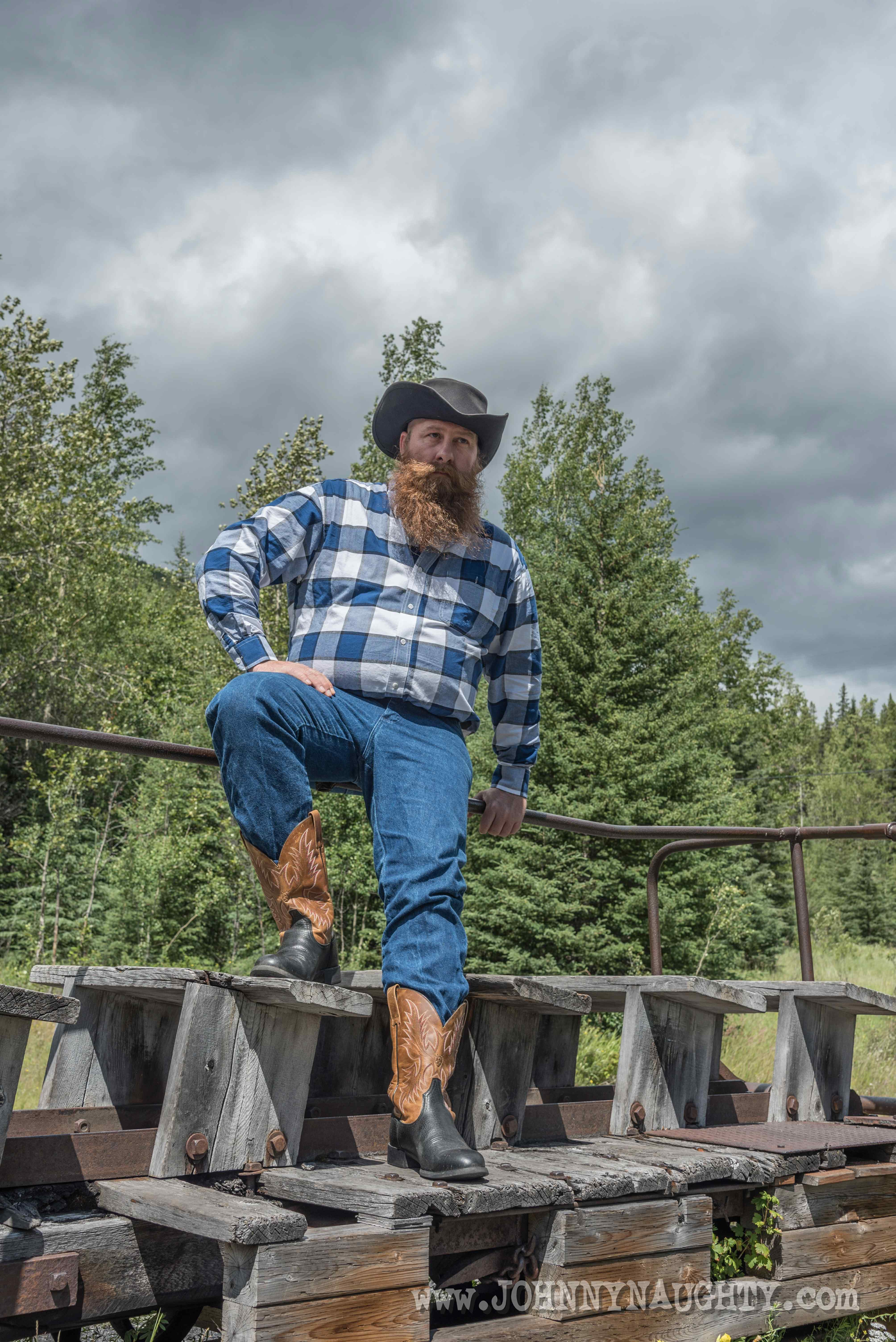 CowboyGear020
