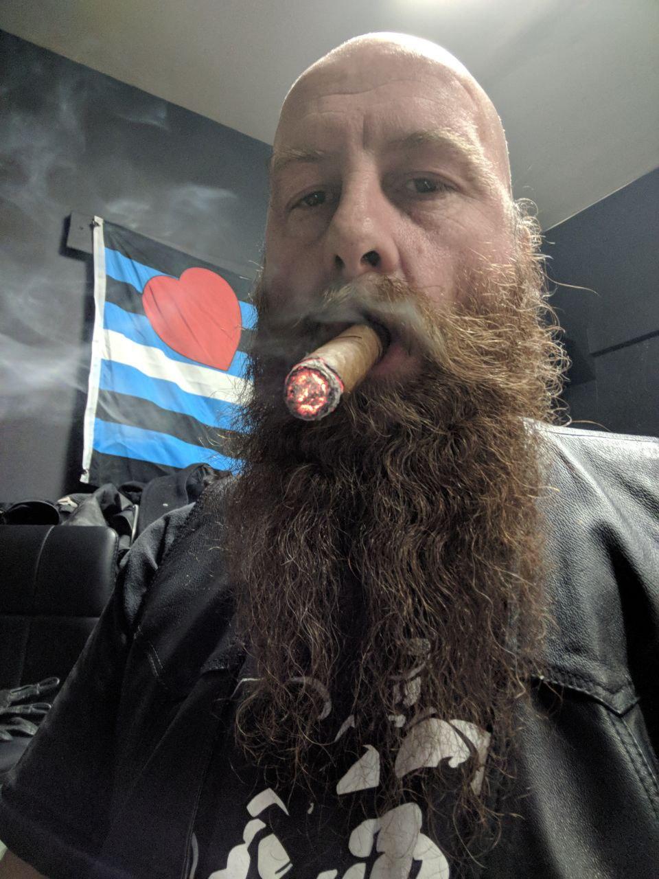 Tobacc&Smoke0252