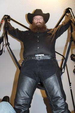 CowboyGear091