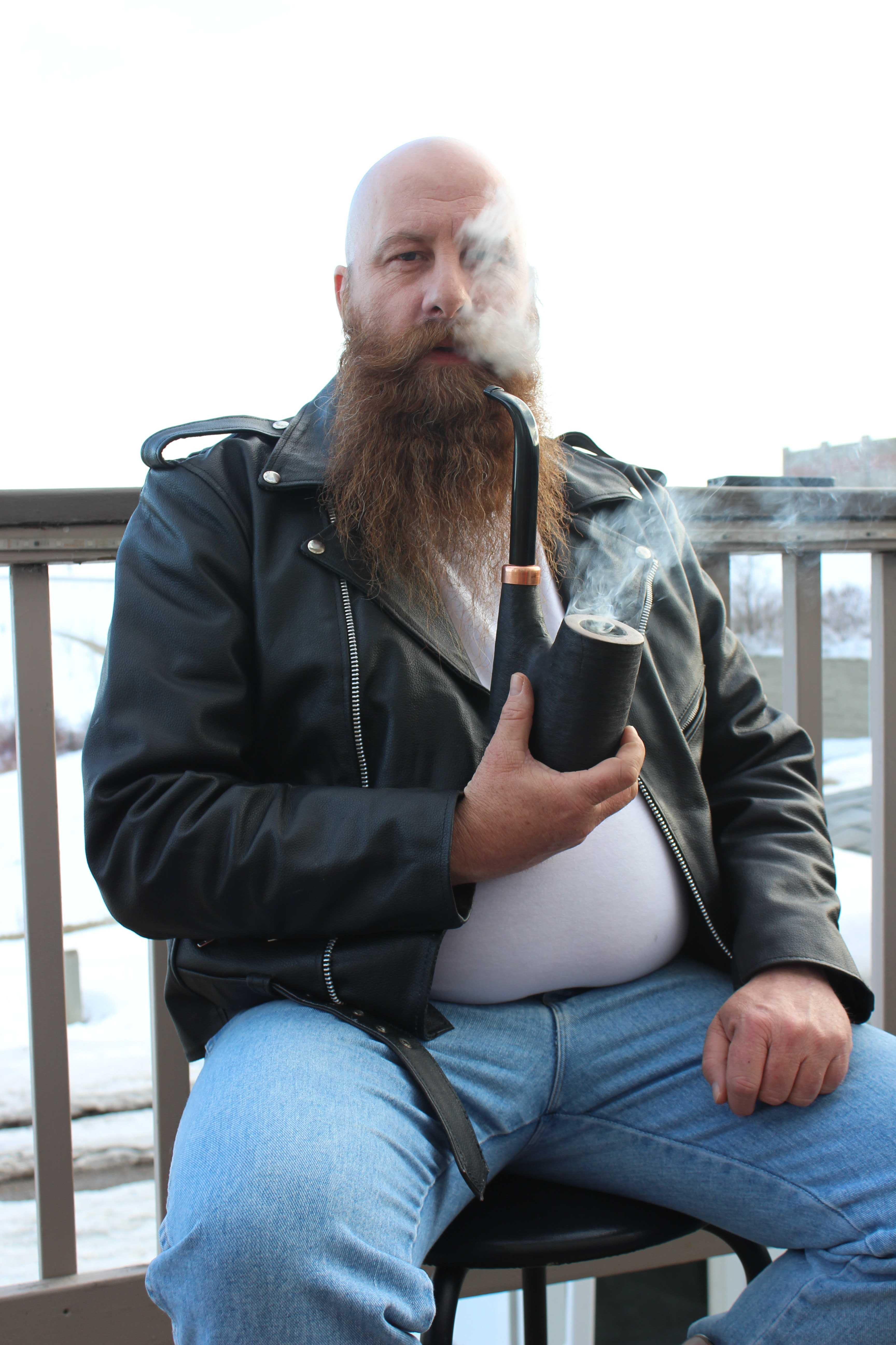 Tobacc&Smoke0305