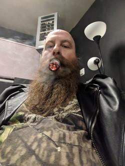 Tobacc&Smoke0245