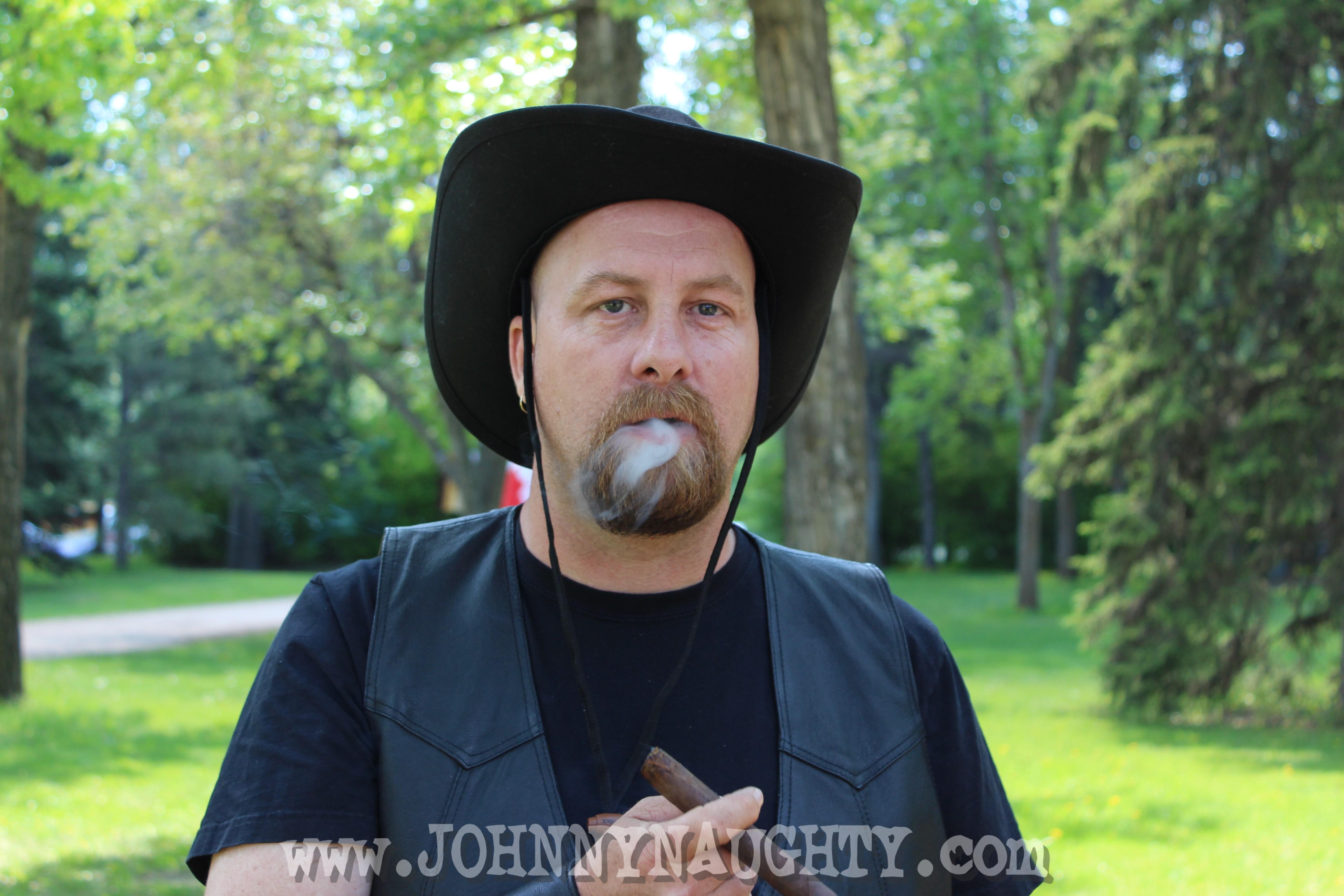Tobacc&Smoke0163