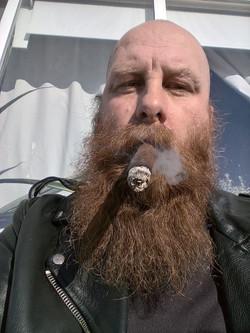 Tobacc&Smoke0203