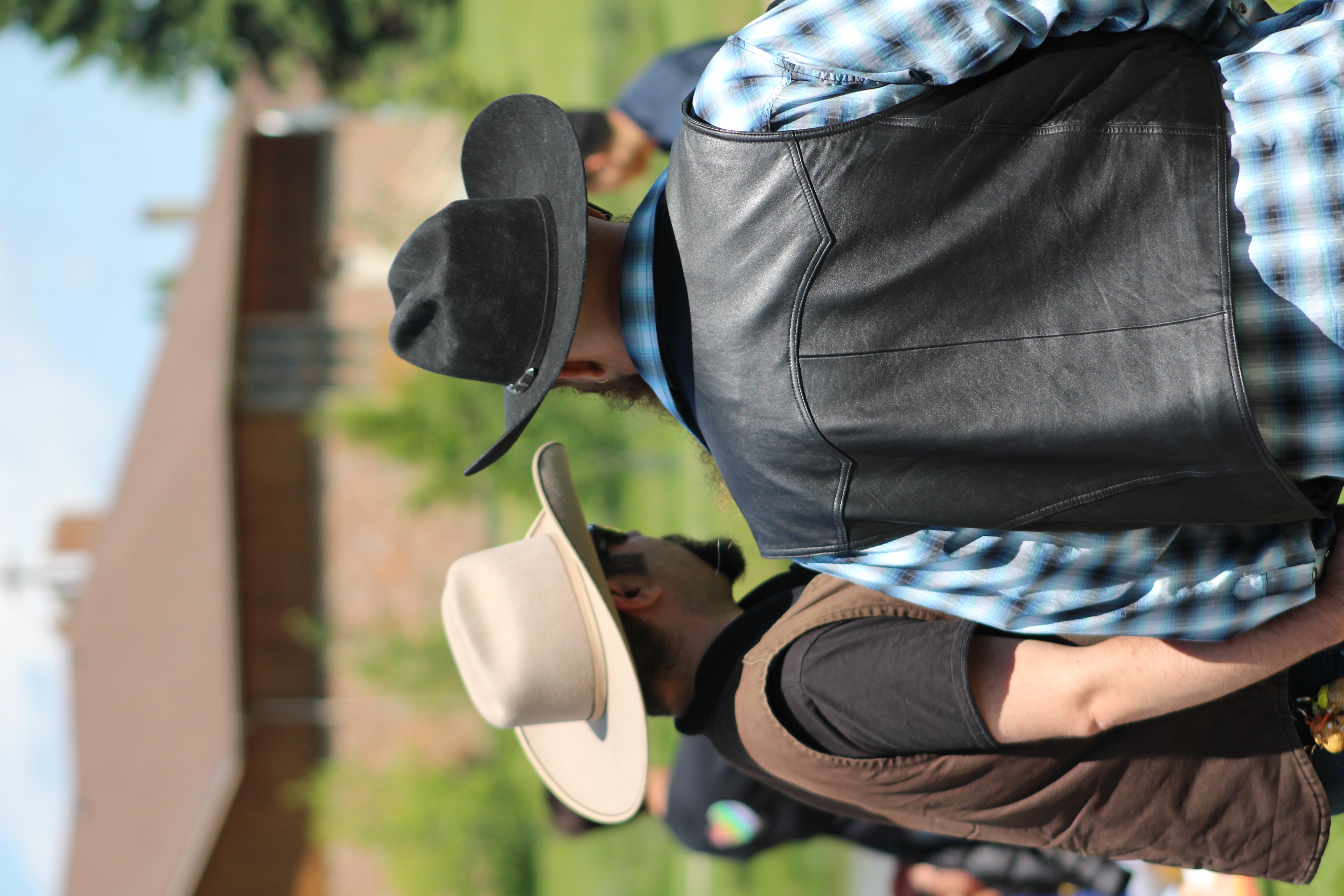 CowboyGear2019j