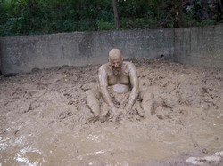 Wet&Messy017
