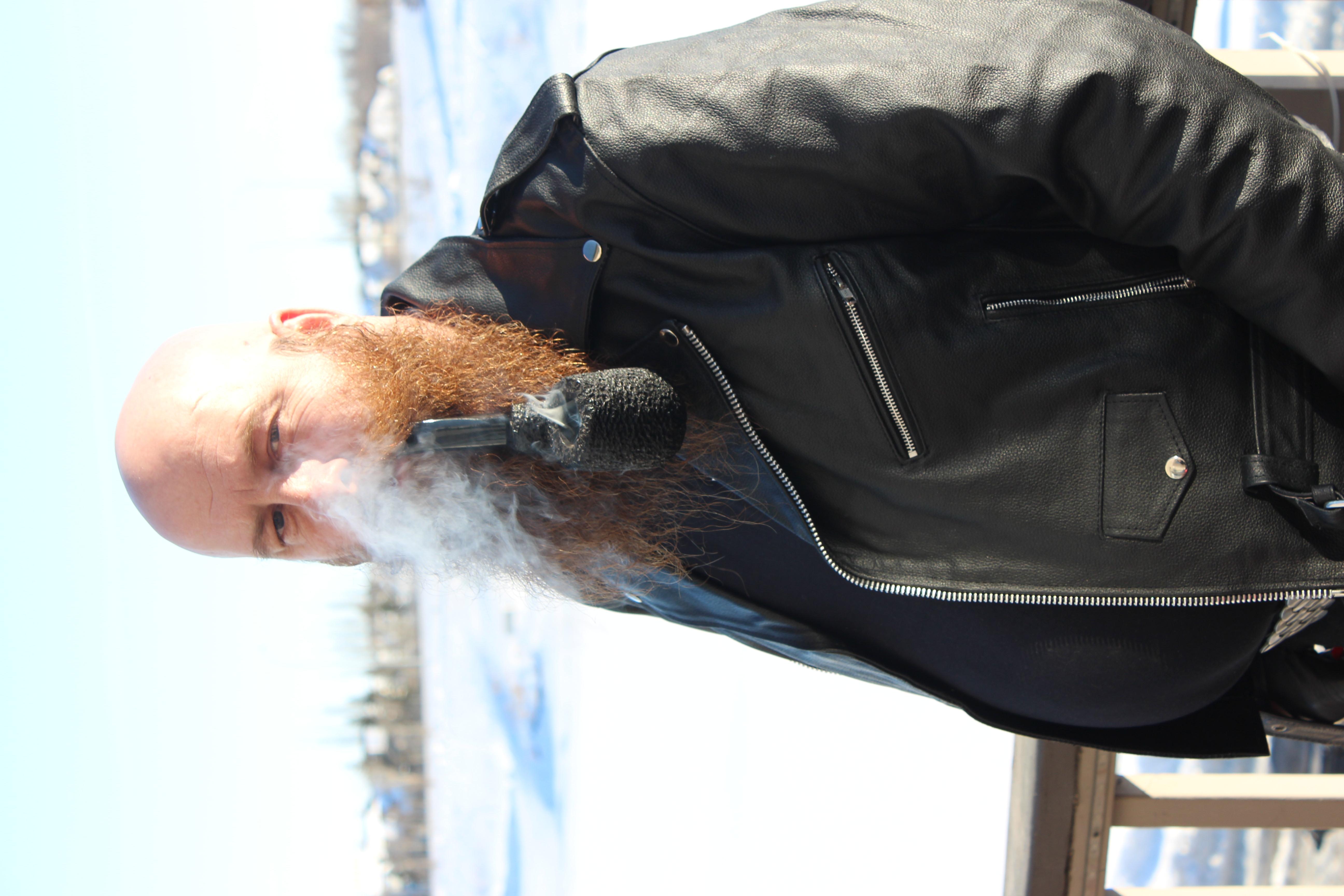 Tobacc&Smoke0260