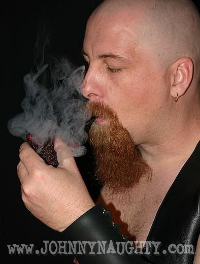 Tobacc&Smoke0175