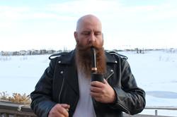 Tobacc&Smoke0273